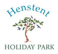 Henstent Park