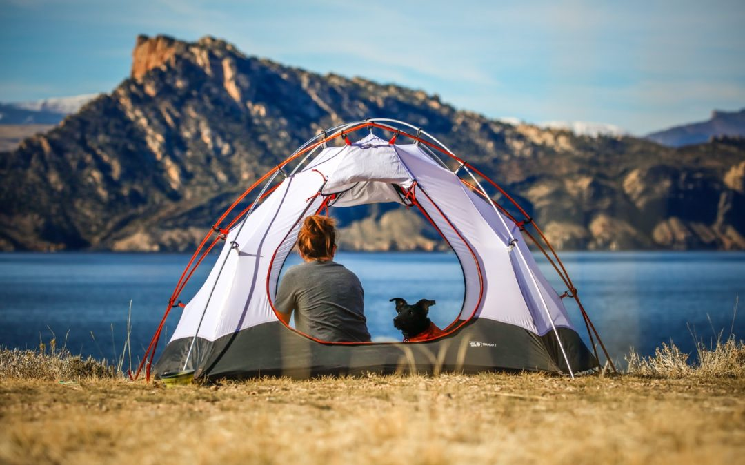 A Guide To All The Different Types of Camping