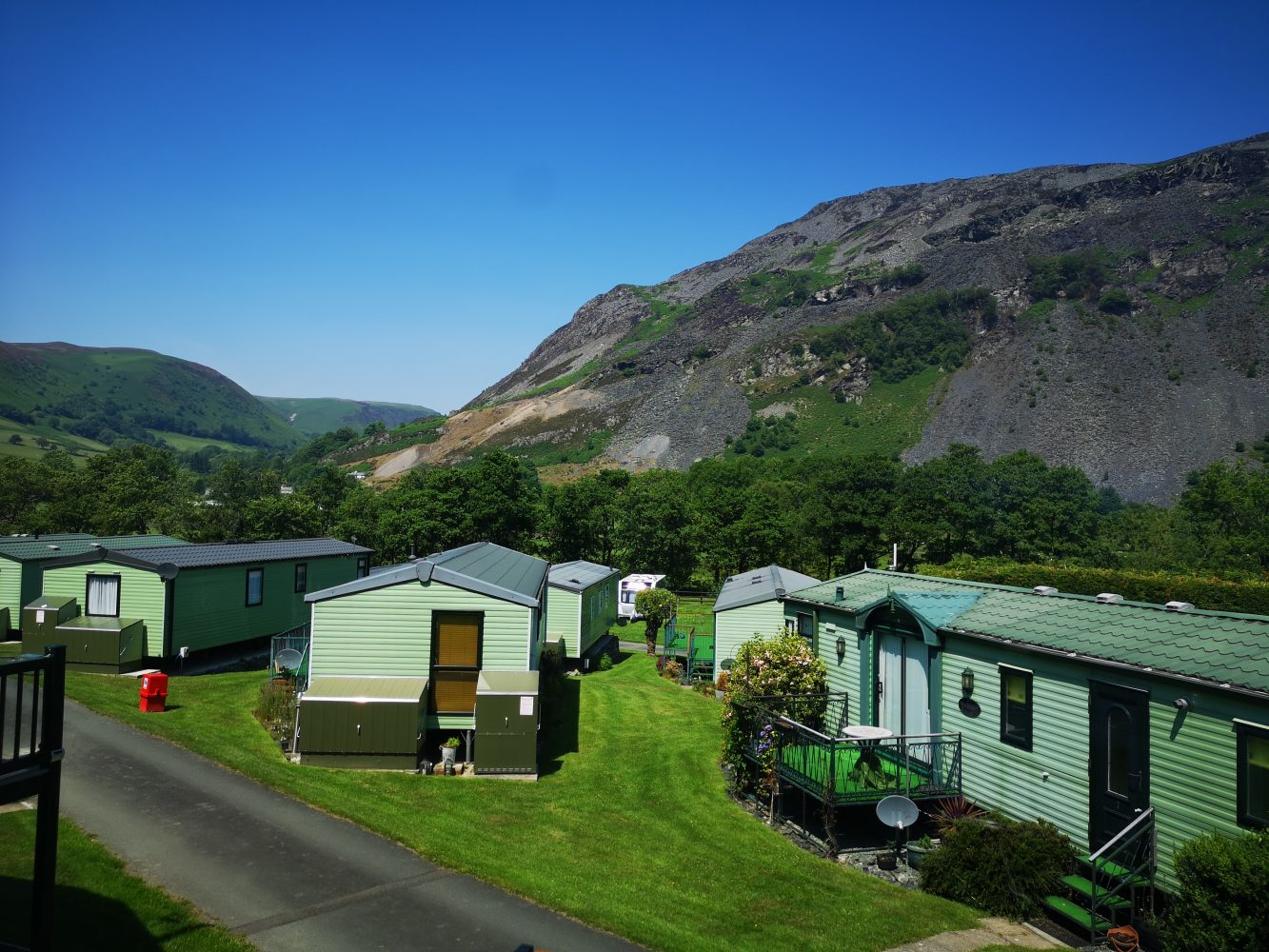 Key Questions When Buying A Holiday Home